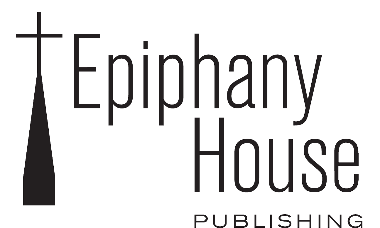 Epiphany House Publishing