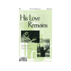 His Love Remains