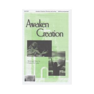 Awaken Creation